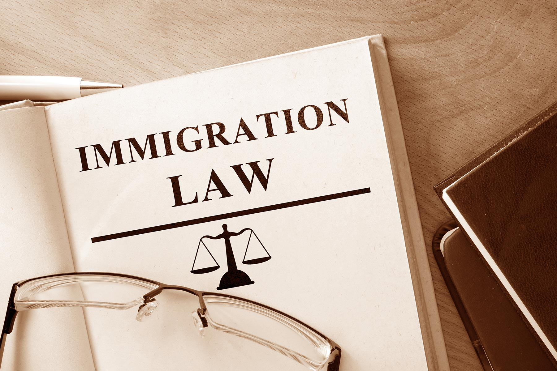 lehal law immigration hearings and appeals