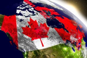 lehal law permanent residence in canada