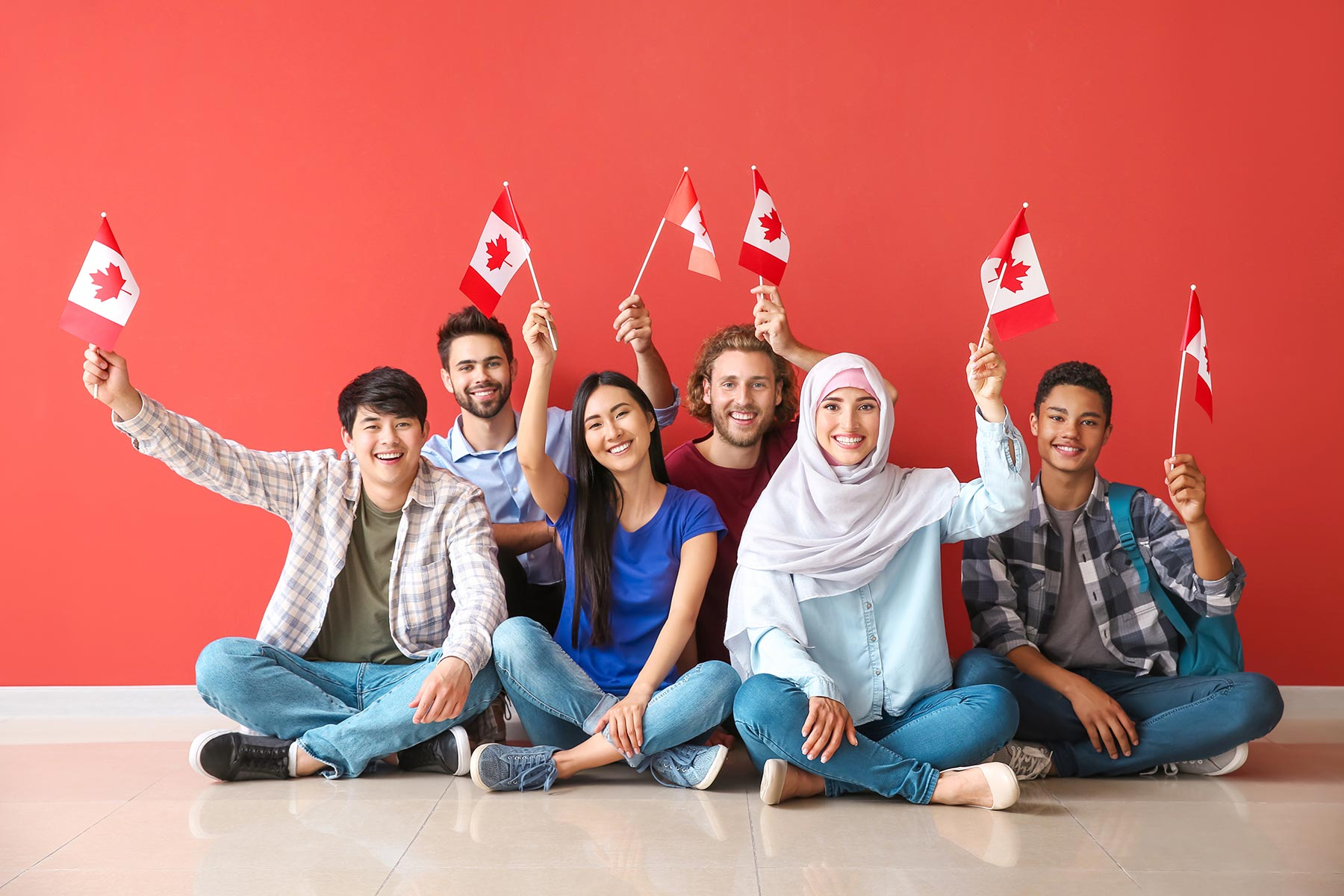 Temporary Resident Status in Canada