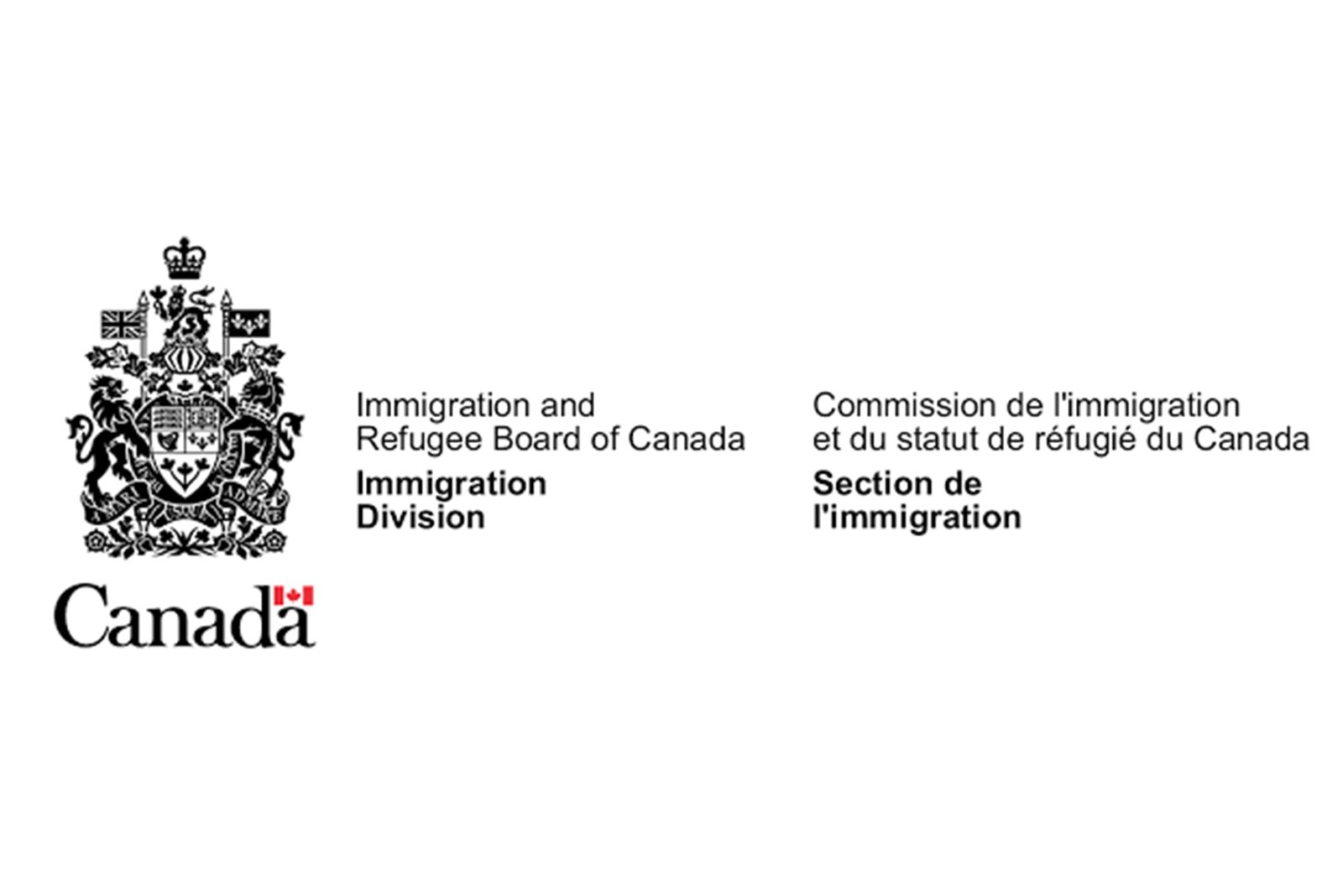 canadian immigration and refugee board